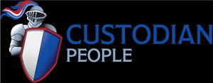 Custodian People